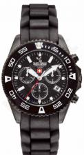 Vyriškas laikrodis Swiss Military 6.4112.13.007