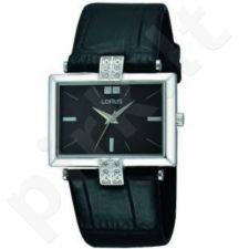 Moteriškas laikrodis LORUS RG221JX-9