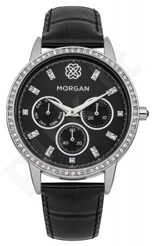 MORGAN laikrodis M1218B