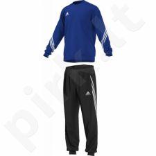 Sportinis kostiumas  Adidas Sereno 14 F81928
