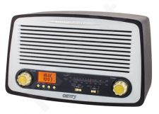 Retro radija Camry 1126