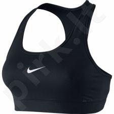 Sportinė liemenėlė  Nike Victory Compression Bra W 375833-010