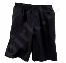 Maudymosi šortai vyrams BASIC 2470 20 L black