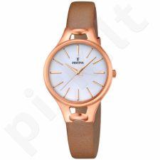 Moteriškas laikrodis Festina F16956/1