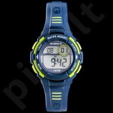 Sportinis XONIX laikrodis XID-005