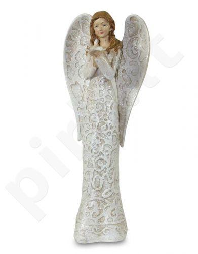 Statulėlė Angelas 103266