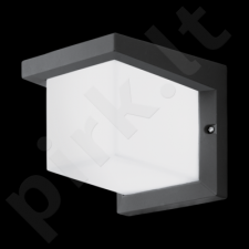 Sieninis šviestuvas EGLO 95097 | DESELLA 1