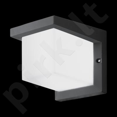Sieninis šviestuvas EGLO 95097   DESELLA 1