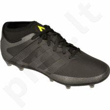 Futbolo bateliai Adidas  ACE 16.3 Primemesh FG/AG M AQ3440