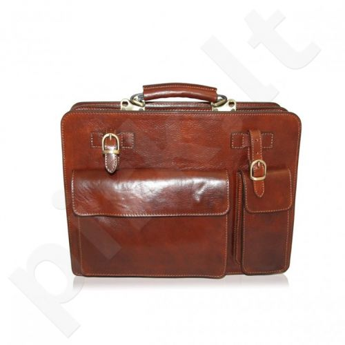 Rankinė Tuscany Bags TB0901-24
