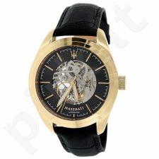 Laikrodis MASERATI R8821112001