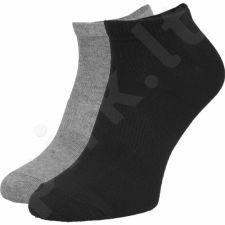Kojinės Outhorn 2 poros M HOL17-SOM600 , juodas