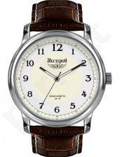 Vyriškas NESTEROV laikrodis H0282B02-11FA