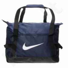 Krepšys Nike Academy Club Team r.M BA5504-410
