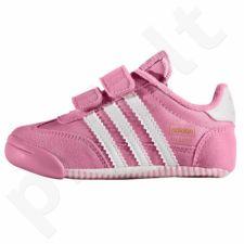 Sportiniai bateliai Adidas  Originals Dragon L2W Kids BB5236