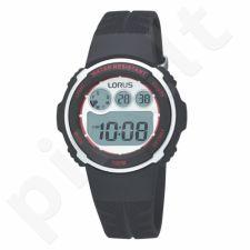 Vaikiškas laikrodis LORUS R2393CX-9