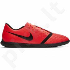Futbolo bateliai  Nike Phantom Venom CLub IC M AO0578-600