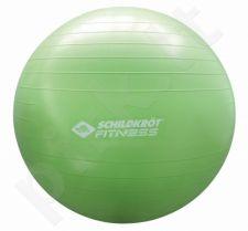 Gimnastikos kamuolys Schildkrot, 75 cm