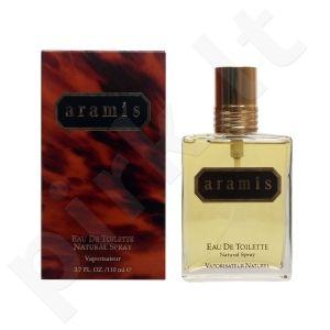 ARAMIS EDT110 ml kvepalai vyrams
