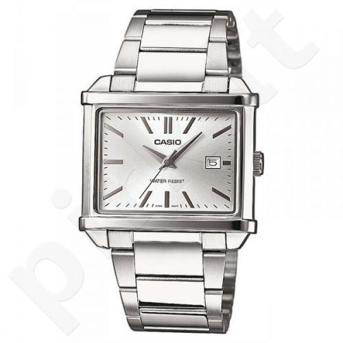 Vyriškas laikrodis Casio MTP-1341D-7AEF