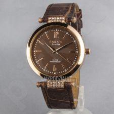 Moteriškas laikrodis Omax BC04R55A