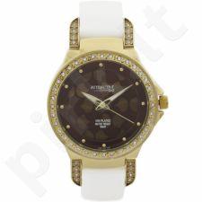 Moteriškas laikrodis Q&Q  ATTRACTIVE DA81J102Y