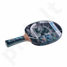 Raketė stalo tenisui DONIC Ovtcharov Line 900