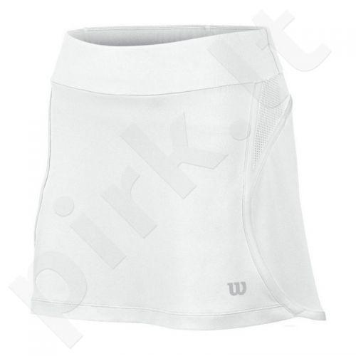 Sijonėlis tenisui Wilson Sporty W WRA708904