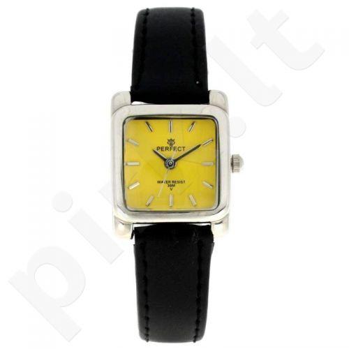 Moteriškas laikrodis PERFECT PRF-K01-016
