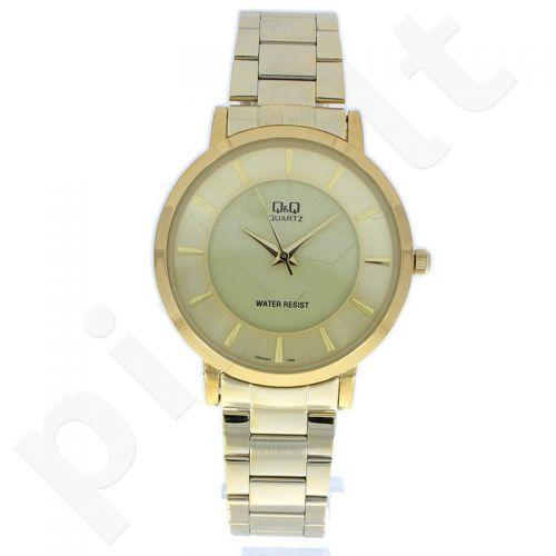Vyriškas laikrodis Q&Q Q944J001Y
