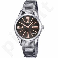 Moteriškas laikrodis Festina F16962/2
