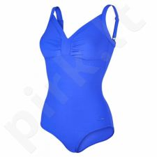 Maudymosi kostiumėlis SpeedoSculpture Watergem Adjustable 1 Piece W 8-097179029