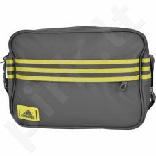 Krepšys Adidas Enamel Shoulder Bag Small AY5079