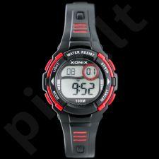 Sportinis XONIX laikrodis XID-006