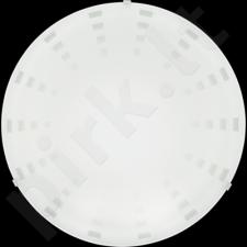 Sieninis / lubinis šviestuvas EGLO 94972   ALBEDO