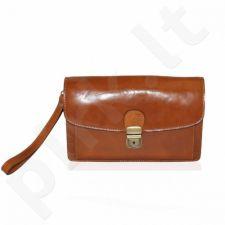 saszetki Tuscany Bags TB0913-12