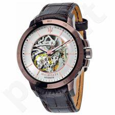 Laikrodis MASERATI R8821119003