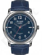 Vyriškas NESTEROV laikrodis H0282B02-45B