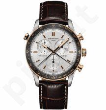 Vyriškas laikrodis Certina C024.618.26.031.00