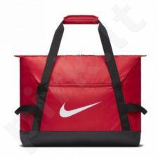 Krepšys Nike Academy Club Team r.M BA5504-657