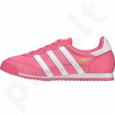 Sportiniai bateliai Adidas  Originals Dragon OG Jr BB2489