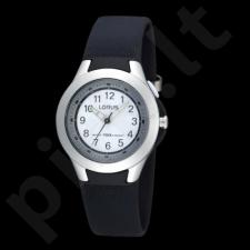 Universalus laikrodis LORUS R2305FX-9
