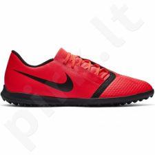 Futbolo bateliai  Nike Phantom Venom Club TF M AO0579-600