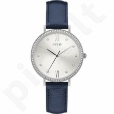 Moteriškas laikrodis GUESS W1153L3