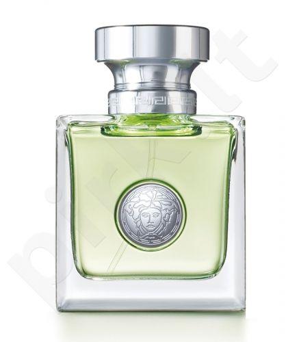 Versace Versense, tualetinis vanduo (EDT) moterims, 30 ml