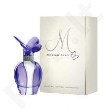 Mariah Carey M, kvapusis vanduo (EDP) moterims, 100 ml