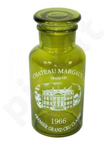 Stiklinis butelis 95326