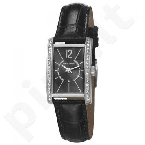 Moteriškas laikrodis Pierre Cardin PC106562F02