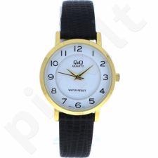 Moteriškas laikrodis Q&Q Q945J104Y