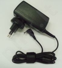 Tablet power supply ACER 220V, 18W: 12V, 1.5A